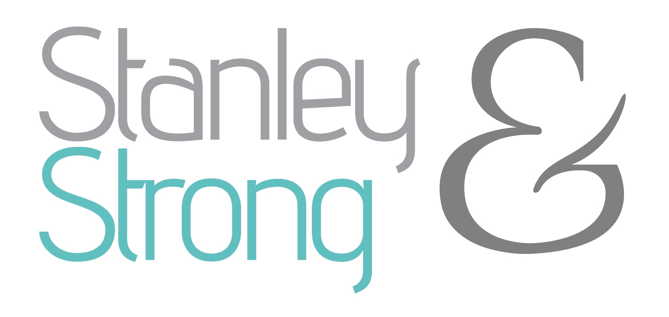 Stanley & Strong Party Wall Surveyors